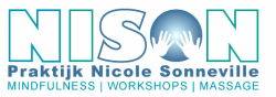 Nison Workshops